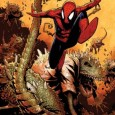 Introduction We've seen vengeful moloids assault the surface world, a classic bank robbery by Doctor Octopus, and a mile-high ninja assault. This time, the heroes face a scaly threat in the city's sewers. Spider Man […]