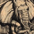 We return now to an Age of High Adventure! Tower of the Elephant is considered by many to be one of the best Conan stories. In it, Robert E. Howard blends...