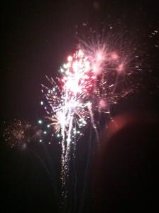 FL Fireworks